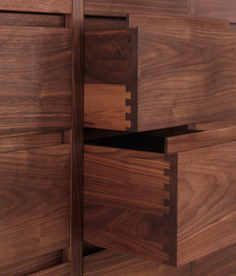 Dia 2009 by Riva 1920 | Cabinets