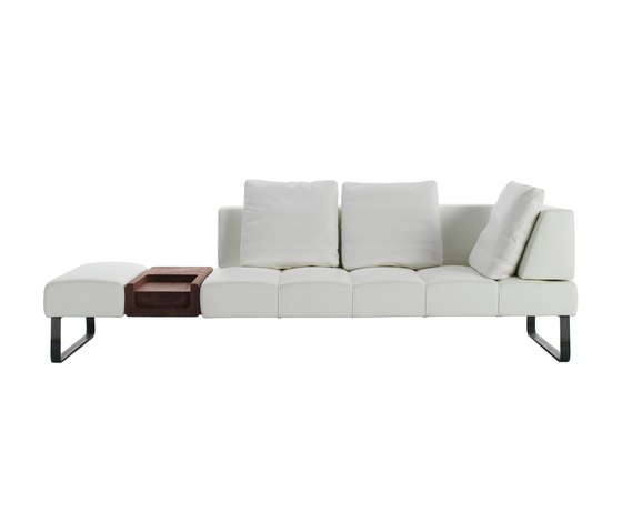Patmos by Riva 1920 | Lounge sofas