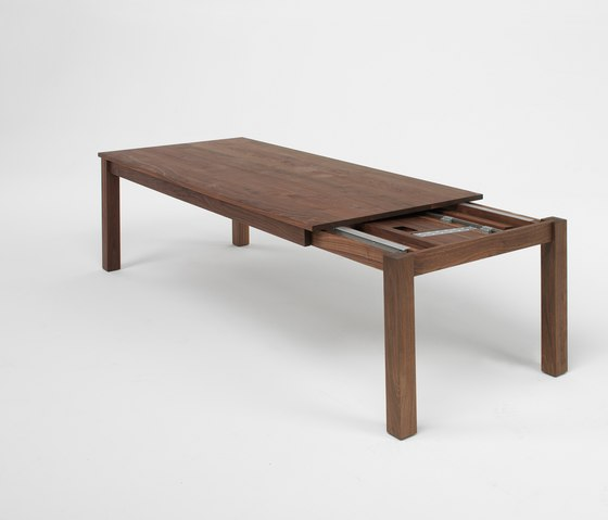Livingstone by Riva 1920 | Dining tables