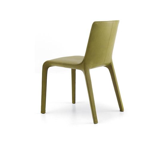 gio von walter knoll armlehnstuhl stuhl produkt. Black Bedroom Furniture Sets. Home Design Ideas
