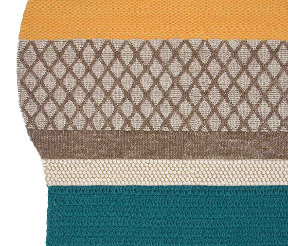 Mangas Original Rug Farol MF1 4 by GAN | Rugs