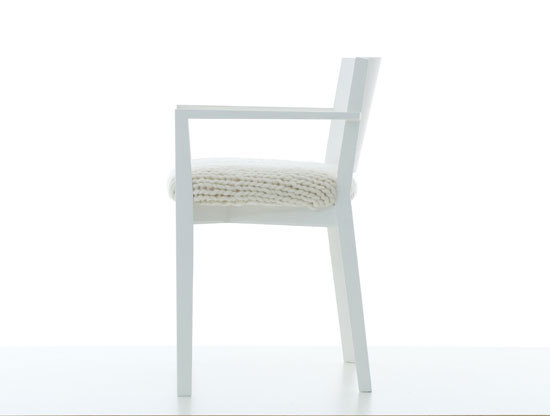 Como by PORRO | Chairs