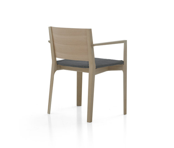 Como by PORRO | Chairs