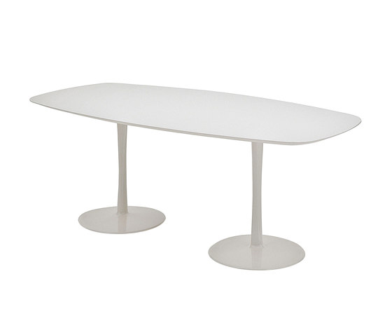 Join table by PORRO | Conference tables