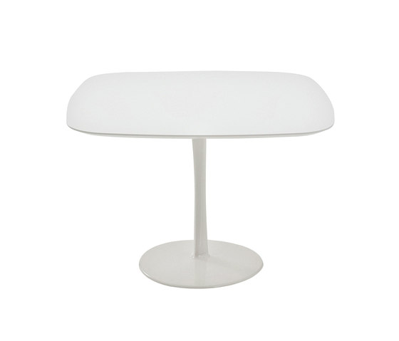 Join table by PORRO | Meeting room tables