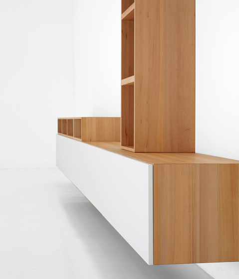 Modern by PORRO | Sideboards