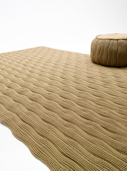 Marea by Paola Lenti | Rugs / Designer rugs