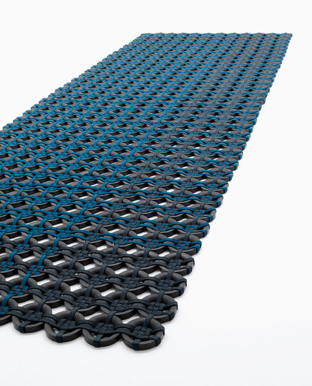 Loom by Paola Lenti | Rugs