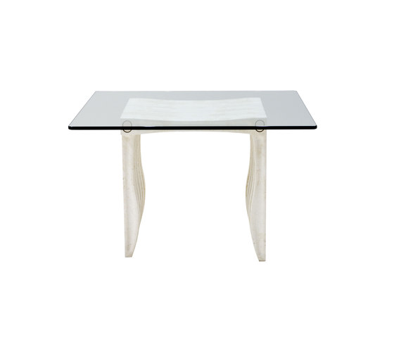 10-Unit System Table by Artek | Lounge tables