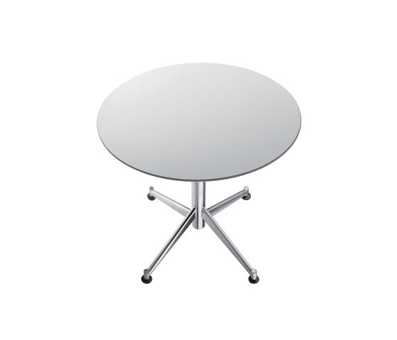 Seltz de lapalma | Tables polyvalentes