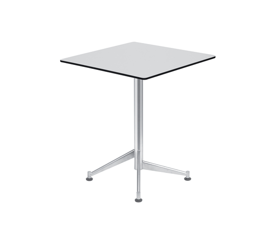 Seltz by lapalma | Contract tables