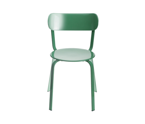 Stil by lapalma | Chairs