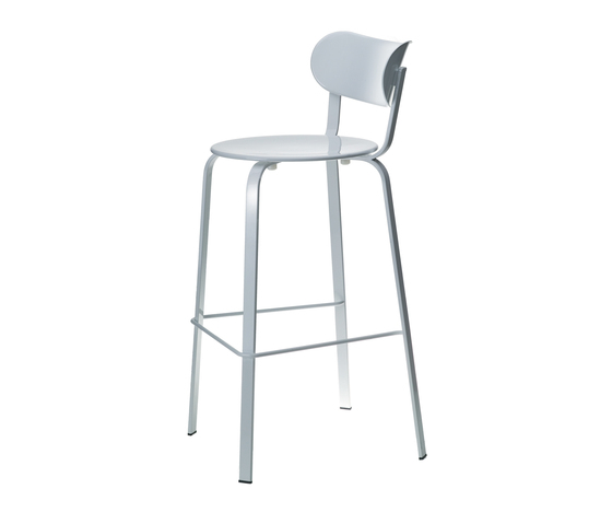 Stil by lapalma | Bar stools