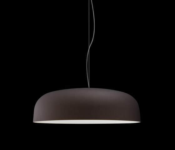 Canopy | 422 by Oluce | General lighting