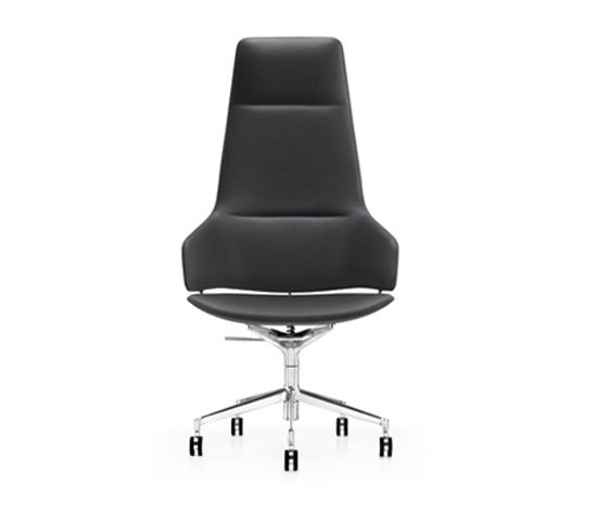 Aston Direction by Arper | Executive chairs