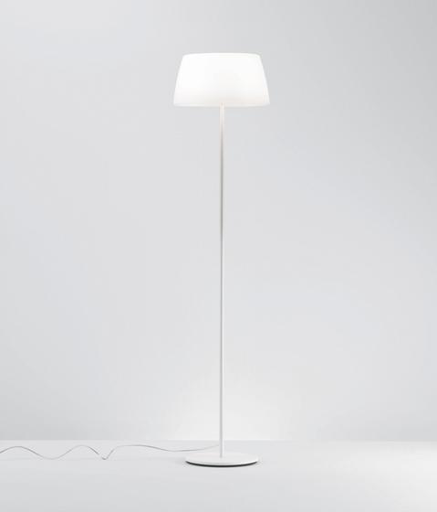 Ginger F3 by Prandina | General lighting