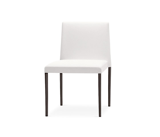 Saari | 2700 by Arper | Restaurant chairs