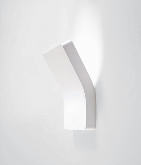 Platone fluo W3 by Prandina | General lighting