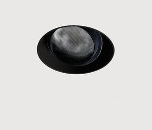 Aplis in-line 165 by Kreon | General lighting