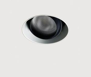 Aplis in-line 165 di Kreon | Illuminazione generale