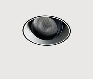 Aplis in-line 165 by Kreon   General lighting