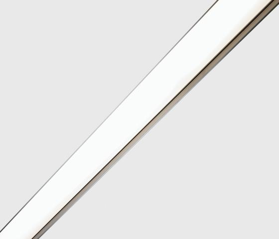 Ligna by Kreon | Linear lights
