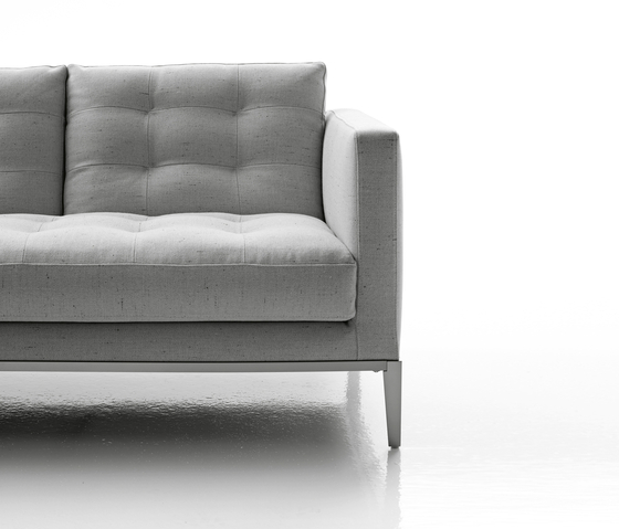 AC Lounge by B&B Italia | Sofas