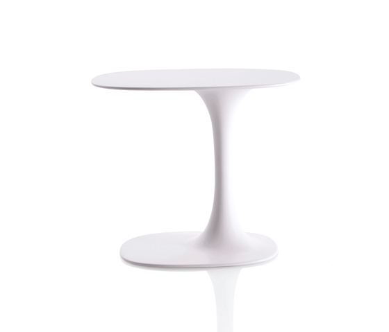 Awa by B&B Italia | Side tables
