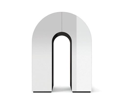 Archetto by Cappellini | Cabinets