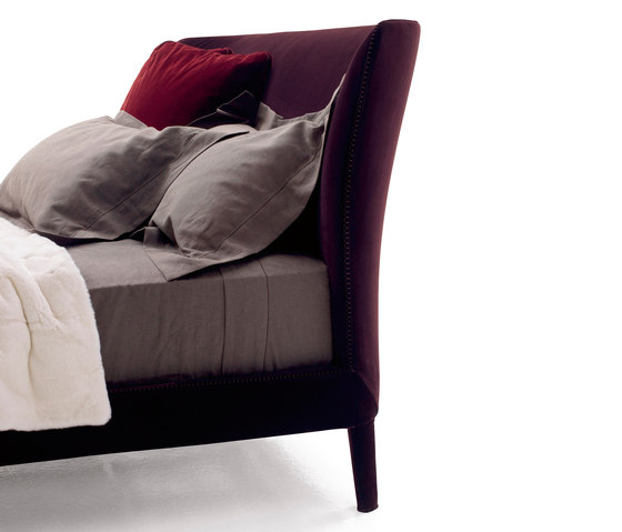 Febo by Maxalto | Double beds