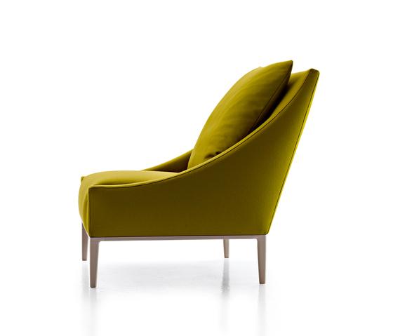 jean von b b italia produkt. Black Bedroom Furniture Sets. Home Design Ideas