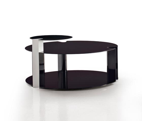 Nix by B&B Italia | Coffee tables