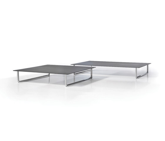189 Toot by Cassina | Coffee tables