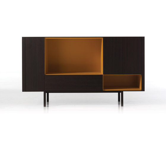 197-198 Radar de Cassina | Buffets