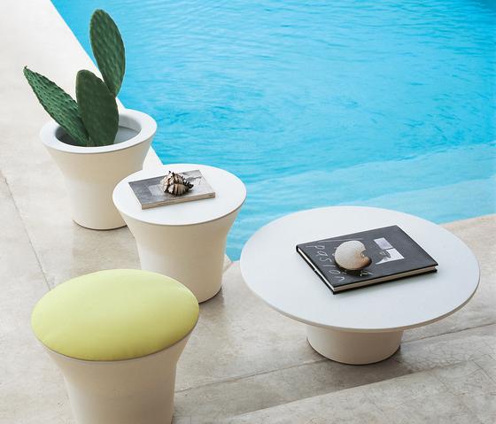 Springtime by B&B Italia | Coffee tables