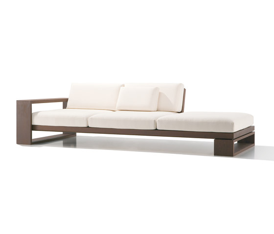 Landscape Sf 4607 By Andreu World Garden Sofas Architonic