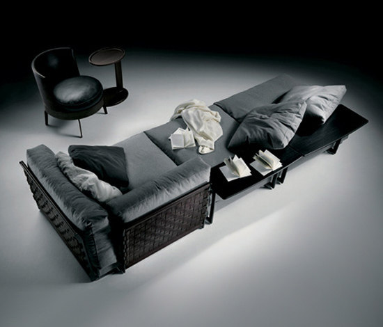 Cestone by Flexform | Sofas