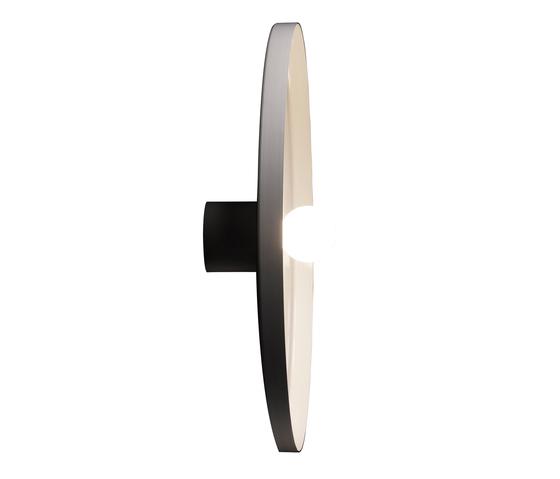 disk wall von tossB | Allgemeinbeleuchtung