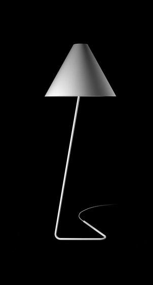 hat de tossB   Iluminación general