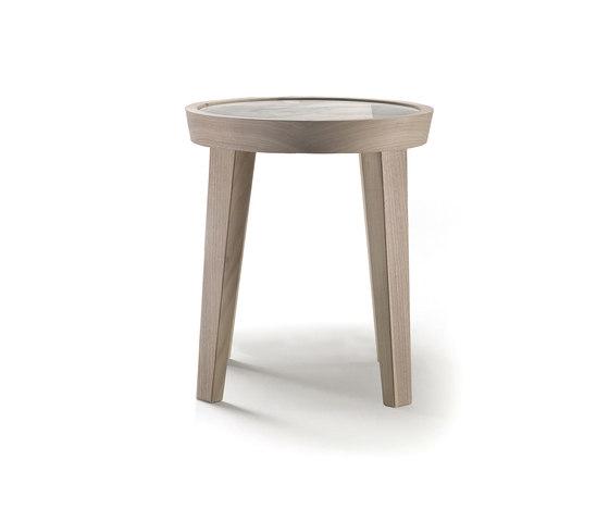Dida de Flexform | Tables d'appoint