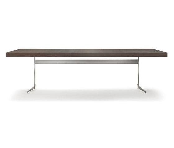 Fly extension table de Flexform | Tables de repas
