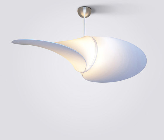 Propeller XL by serien.lighting | General lighting
