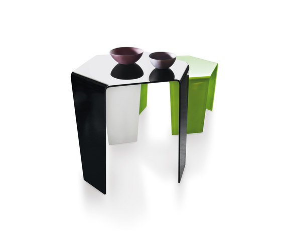 3 Feet by Sovet | Coffee tables