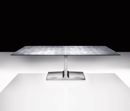 Palace by Sovet | Dining tables