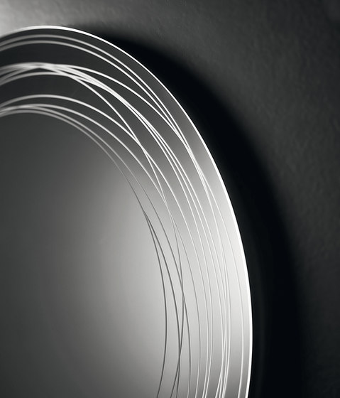 Vertigo by Sovet | Mirrors
