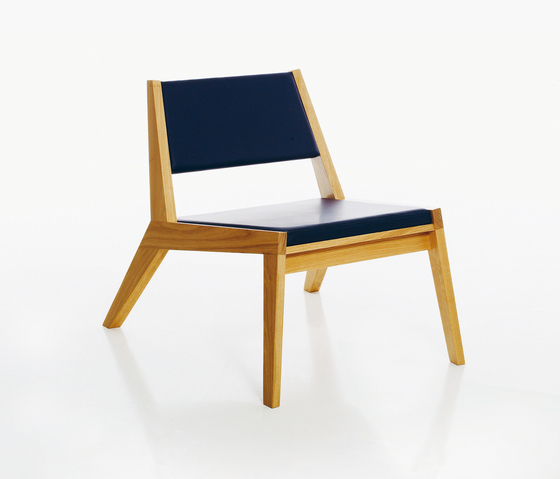 Kalvi 330 by Karl Andersson | Armchairs
