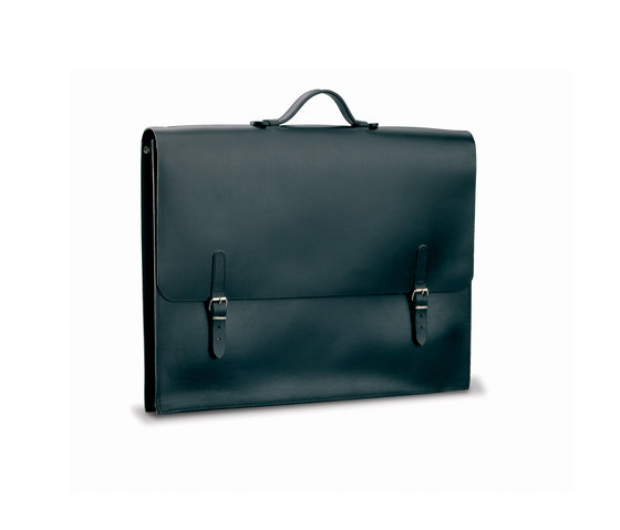 Bag Compagnon A3 by Lampert | Bags