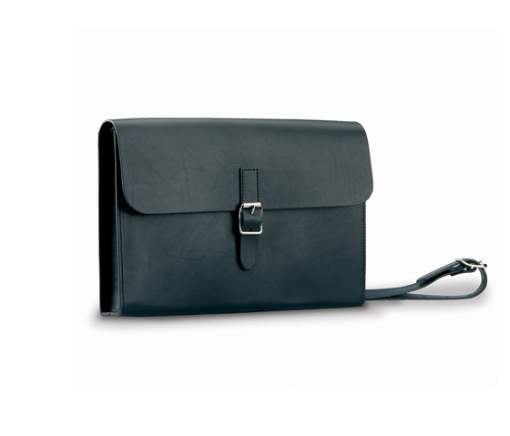 Bag Compagnon A5 by Richard Lampert | Bags