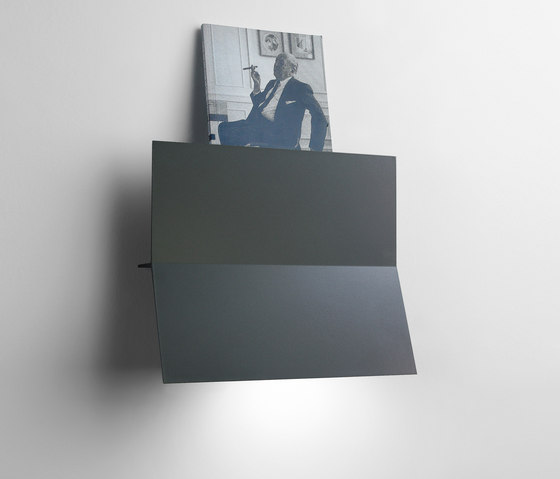 Lea Wall Light by BOVER | General lighting