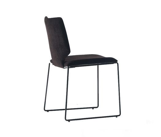 Happy 643 C von Capdell | Stühle